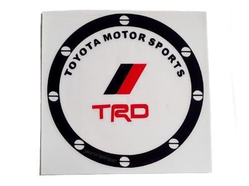 Stiker-Tutup-Tangki-Bensin-TOYOTA-MOTOR-SPORTS-TRD